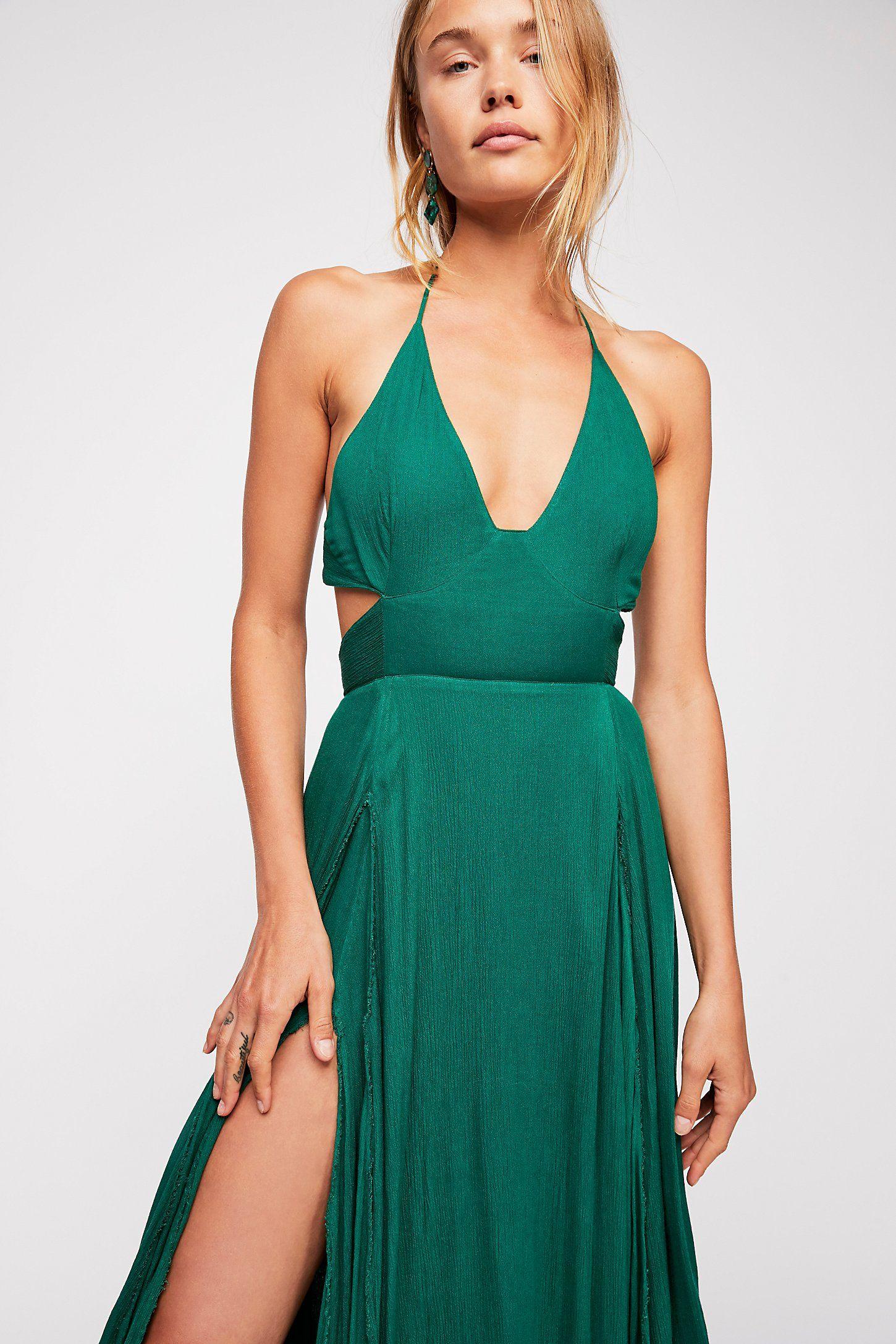 Fuschia Maxi Dress Long Chiffon Maxi Dress A Line Prom Dresses Fuschia Dress [ 987 x 939 Pixel ]