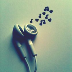 Music Sound Song Track Listening Tune Headphones Earphone Music Images Music Wallpaper Music Quotes