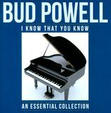I Know That You Know: An Essential Collection [CD]