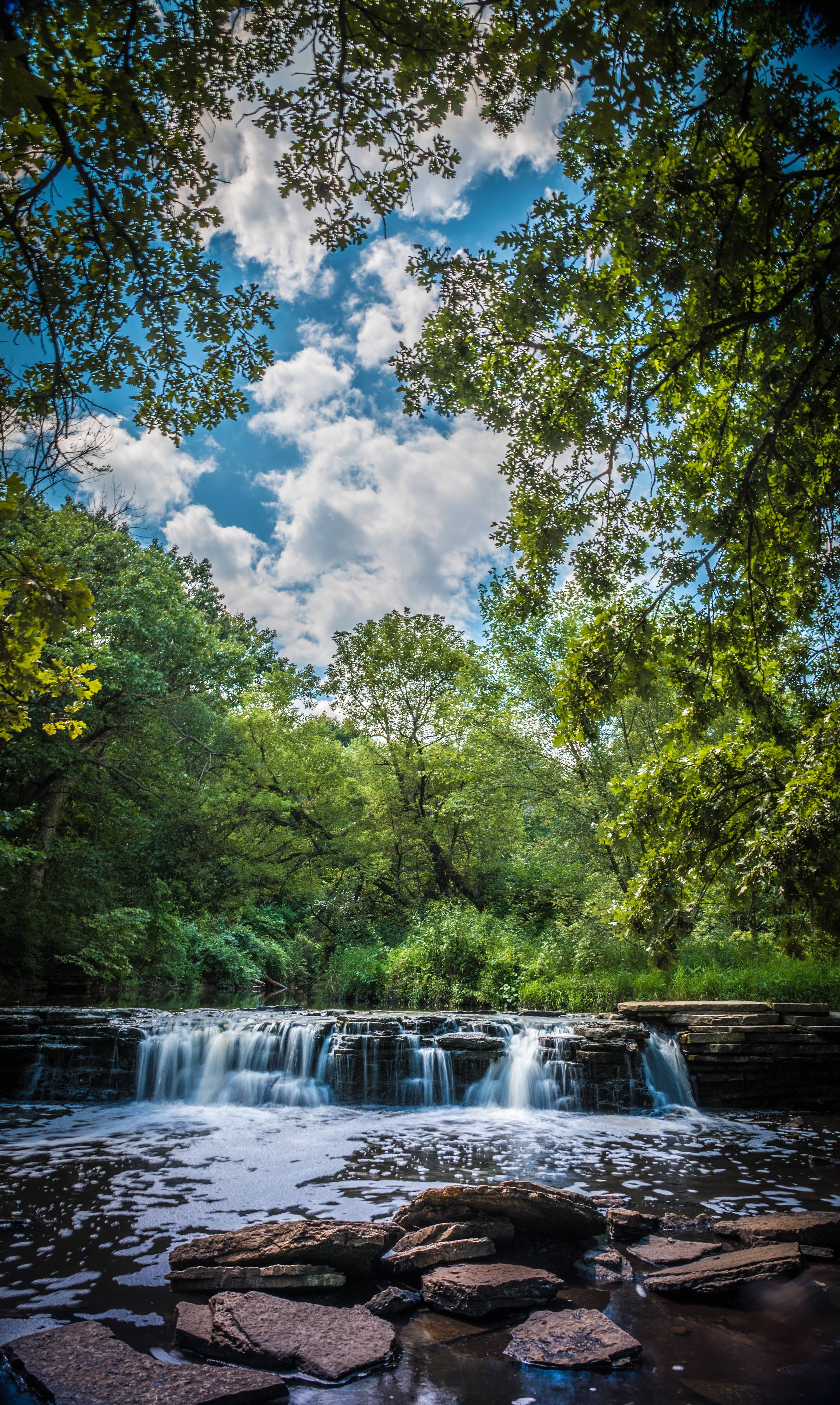 Best Hiking Trails Near Chicago in 2019   Adventure Tales