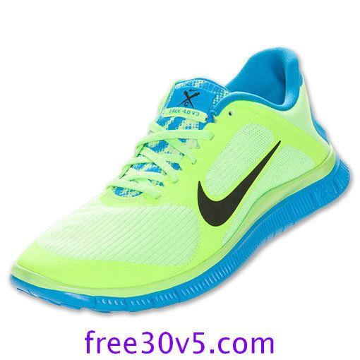 more photos 2d636 6c38a freerun40.net for Half off Nike Frees,Nike Free 4.0 V3 Mens ...