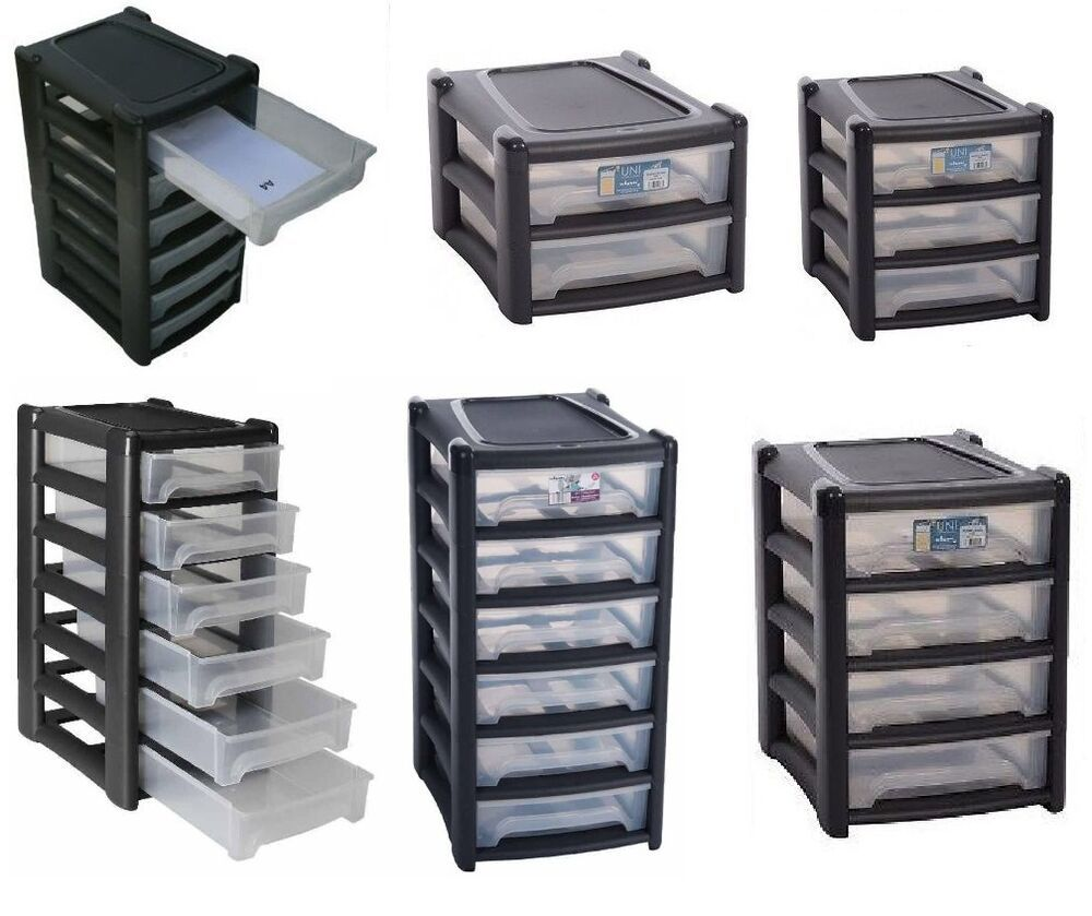 119 Reference Of Drawer Dividers Acrylic In 2020 Drawer Dividers Plastic Drawers Drawer Unit