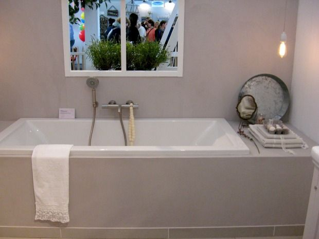 badkamer | Projects to Try | Pinterest | Toilet