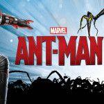 Ant Man – American Super Hero Film