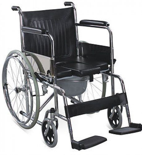 Wheel Chair Prices Transport Accessories Healthcare Medical Equipment Supplies Commode Free Delivery For Sale Sri Lanka
