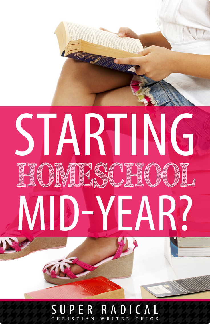 how to start homeschooling nsw