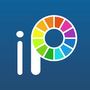 Ibis Paint X Full Unlocked Apk App Painting Ibis