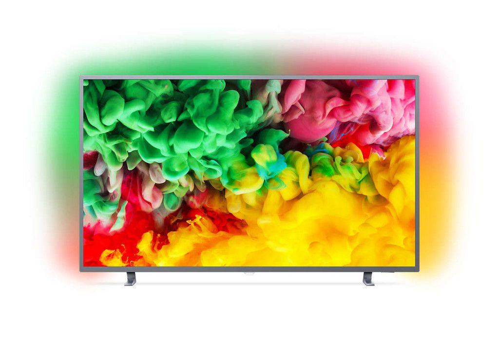 150 Ideas De Televisiones De Plasma Televisor Plasma Televisión Led