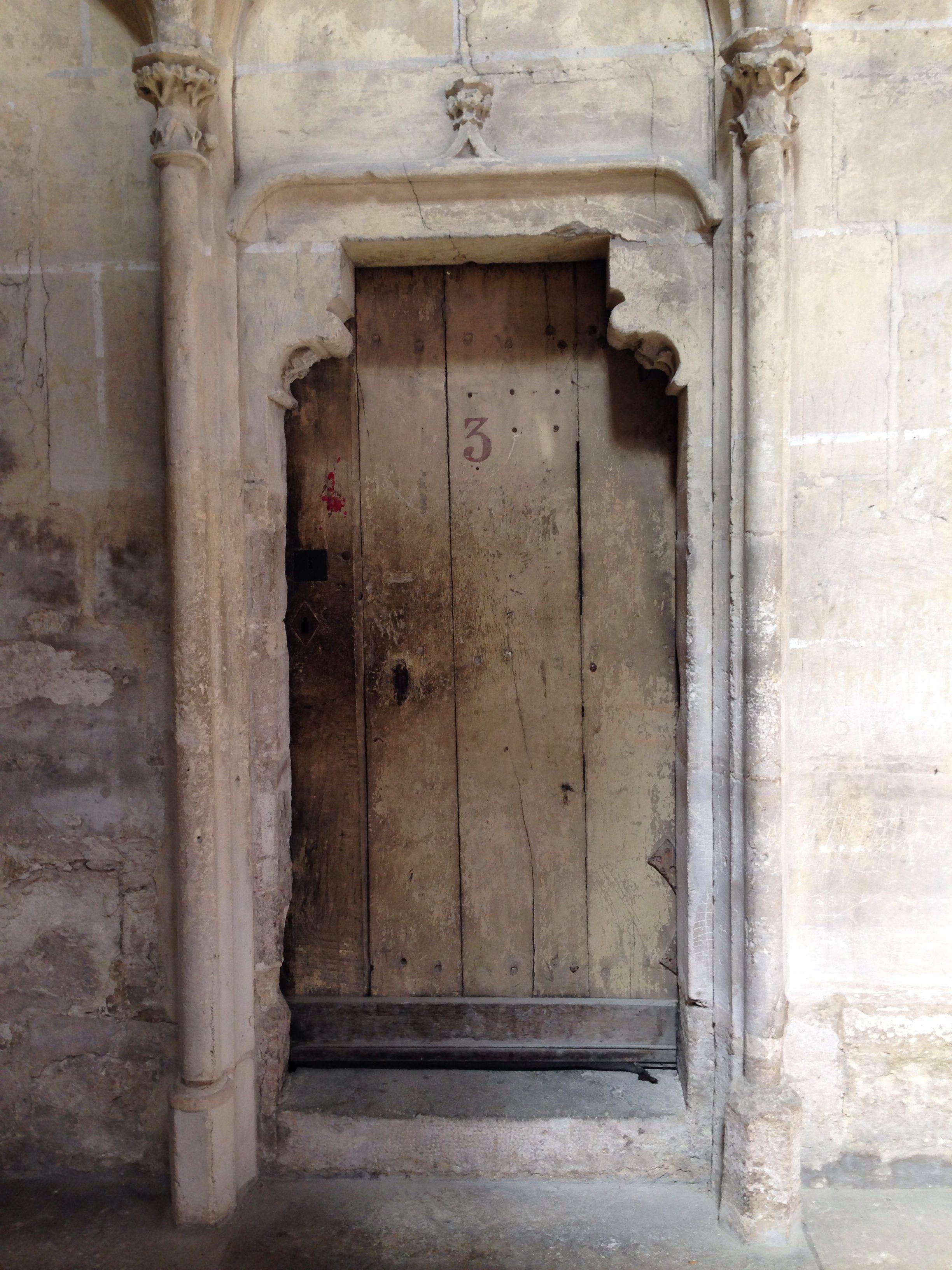 Cathédrale St. Etienne de Meaux, France, construite ente 1175 et 1540, style Gothique. Crédit photo Nihil XIII