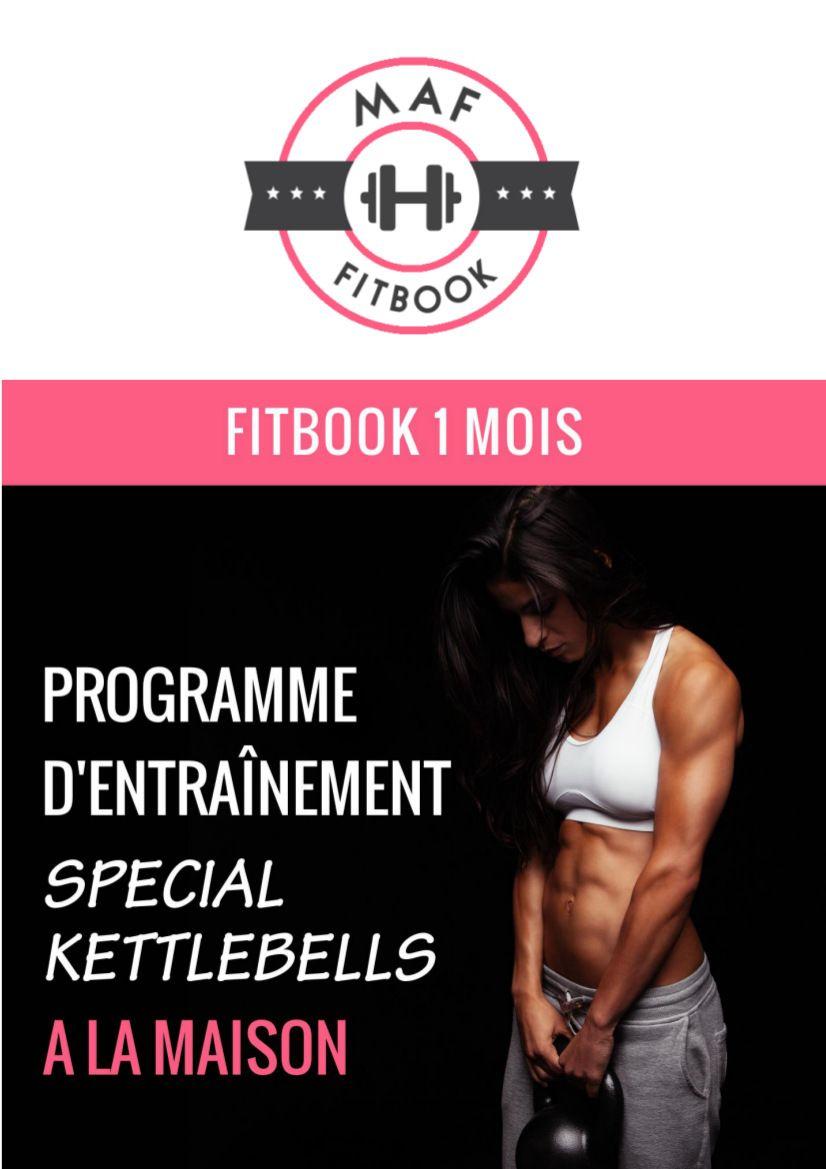 Programme de musculation pour femme en salle de sport - Niveau ... 7ac4a0cba4d