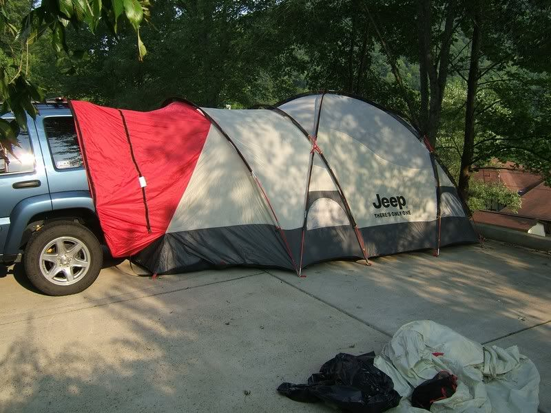 jeep diy tent - Google Search & 46 best Rides images on Pinterest | Jeep Jeep stuff and Jeeps