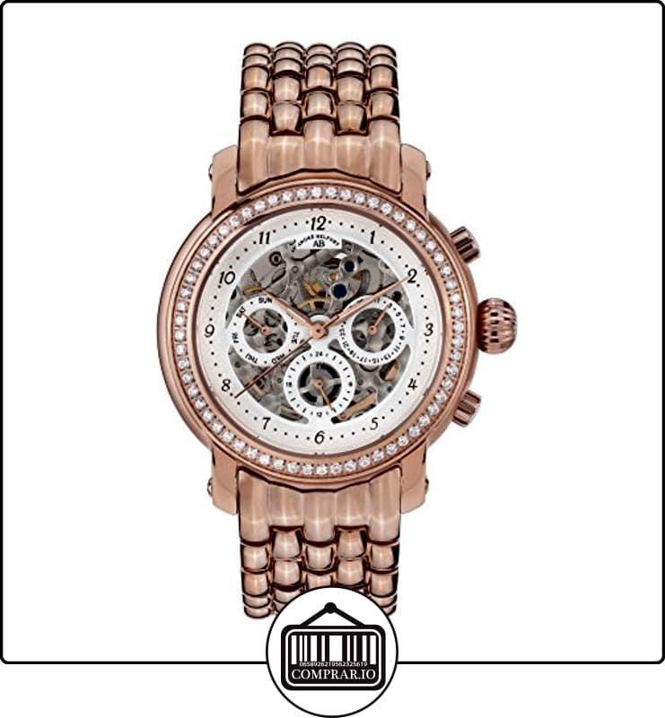 André Belfort Reloj automático Woman Intemporelle  ✿ Relojes para mujer - (Lujo) ✿
