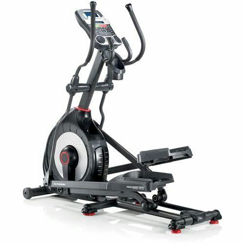 Schwinn 470 Elliptical Academy Sports Elliptical Trainers Biking Workout No Equipment Workout