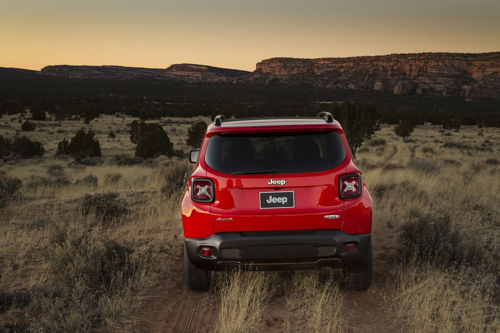 Page not found 2015 jeep renegade, Jeep renegade, Jeep