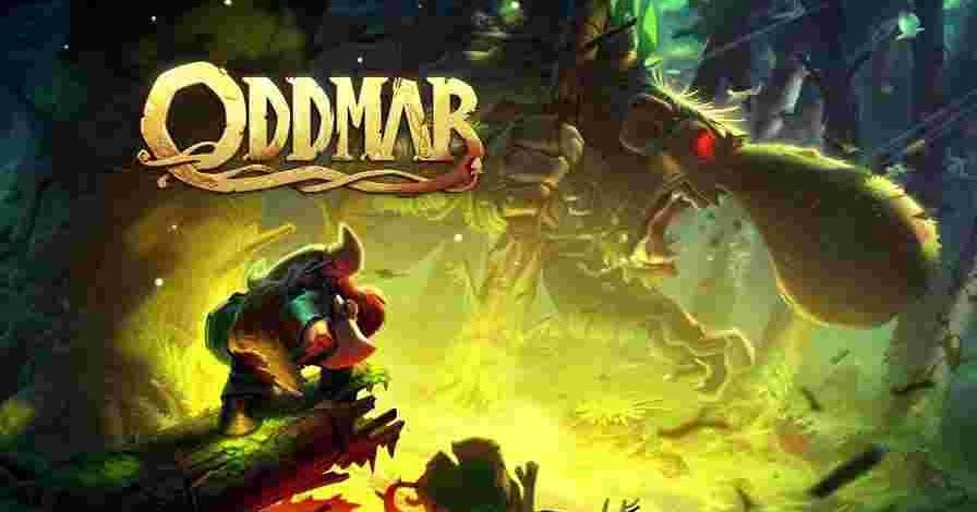 OddMar Apk Mod With Full Version Unlocked  | ANDROID, GAMES