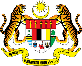 myGovernment is a single gateway to information and services, and provides latest news about Malaysia. http://www.malaysia.gov.my.