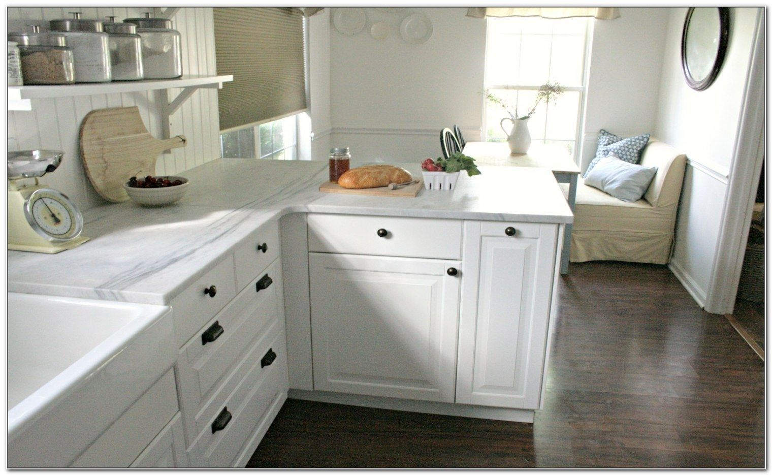 Kohler Short Apron Farmhouse Sink Sinks And Faucets Home