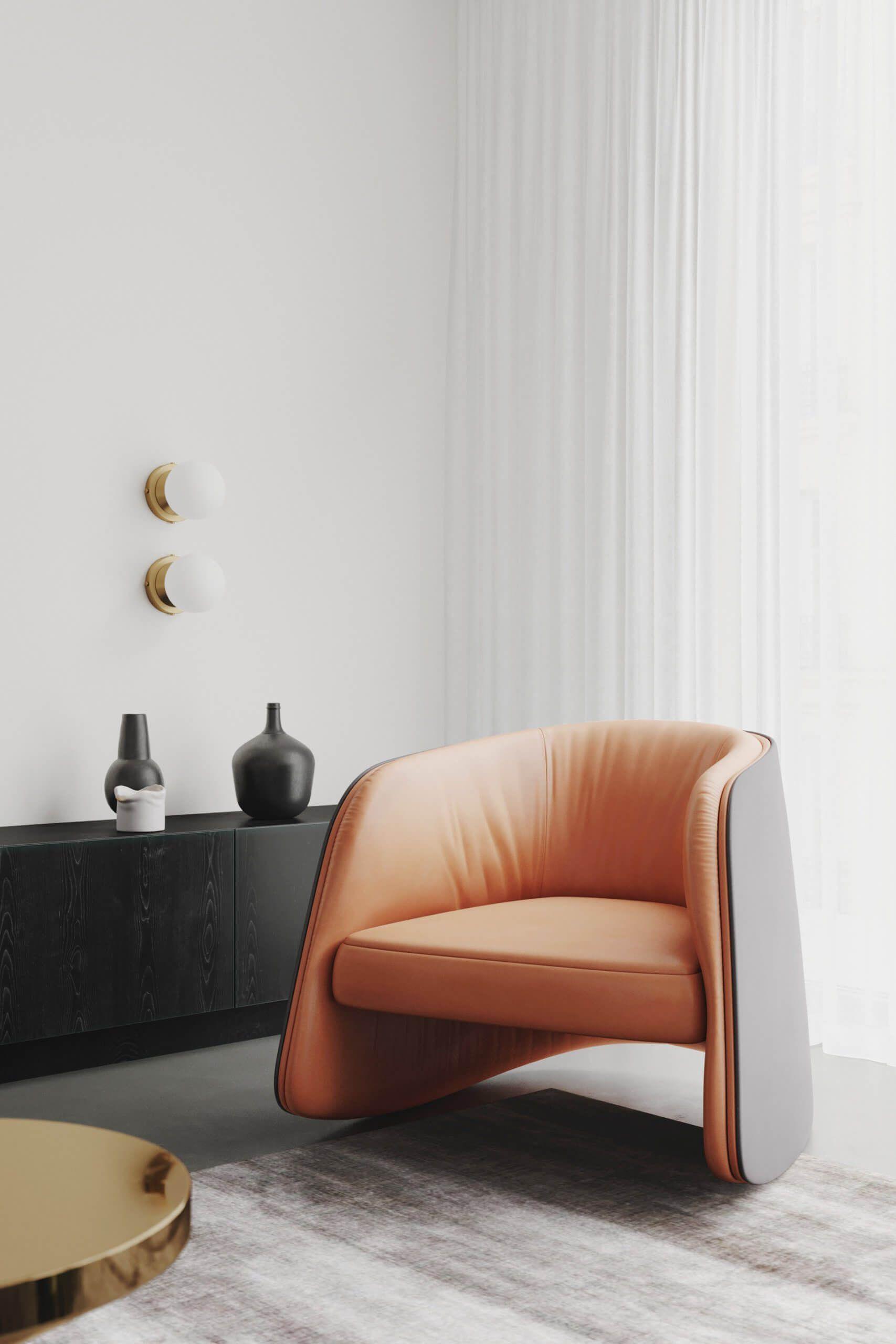 Pin On Armchair