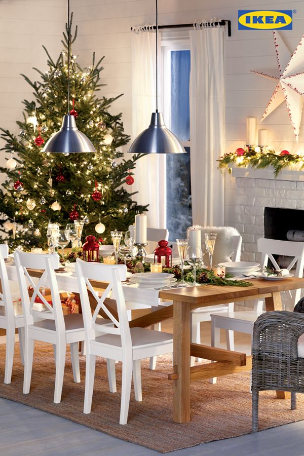 It s time to deck the dining halls  SHOP NOW. It s time to deck the dining halls  SHOP NOW   Dining Room and