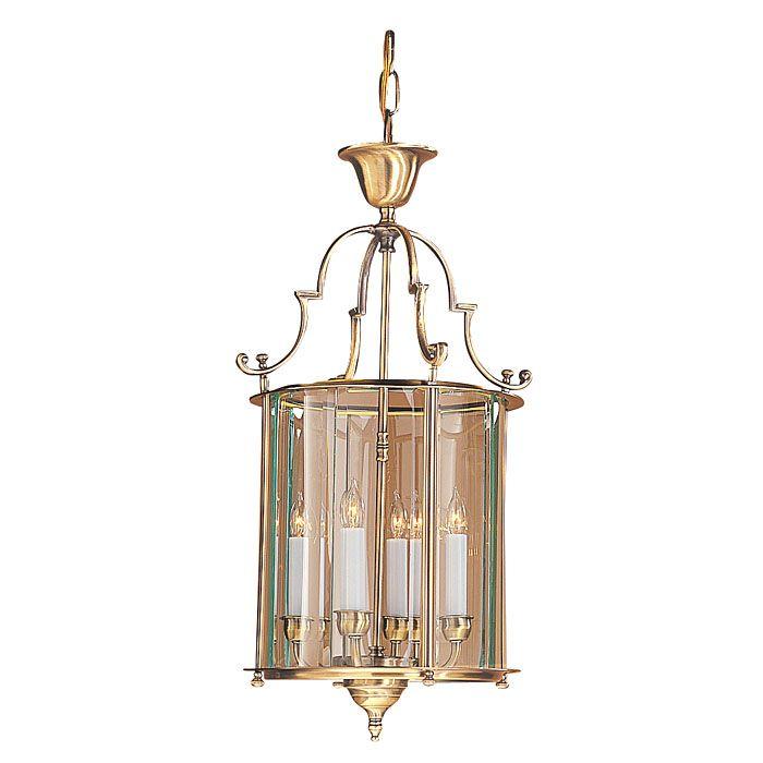 Lantern Lights Indoor | Indoor Lanterns | LIGHTING | Pinterest ...