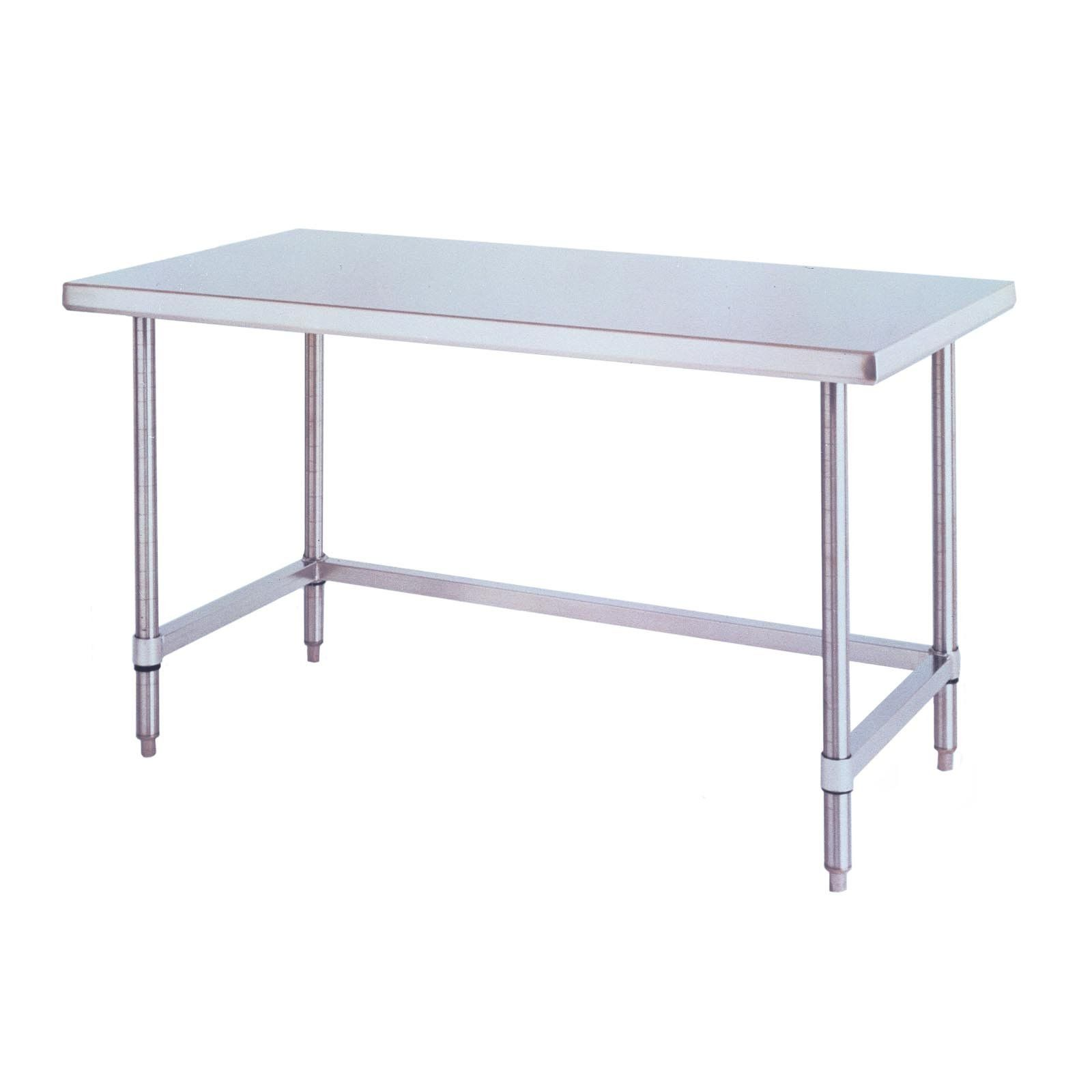 Laundry Room Work Table