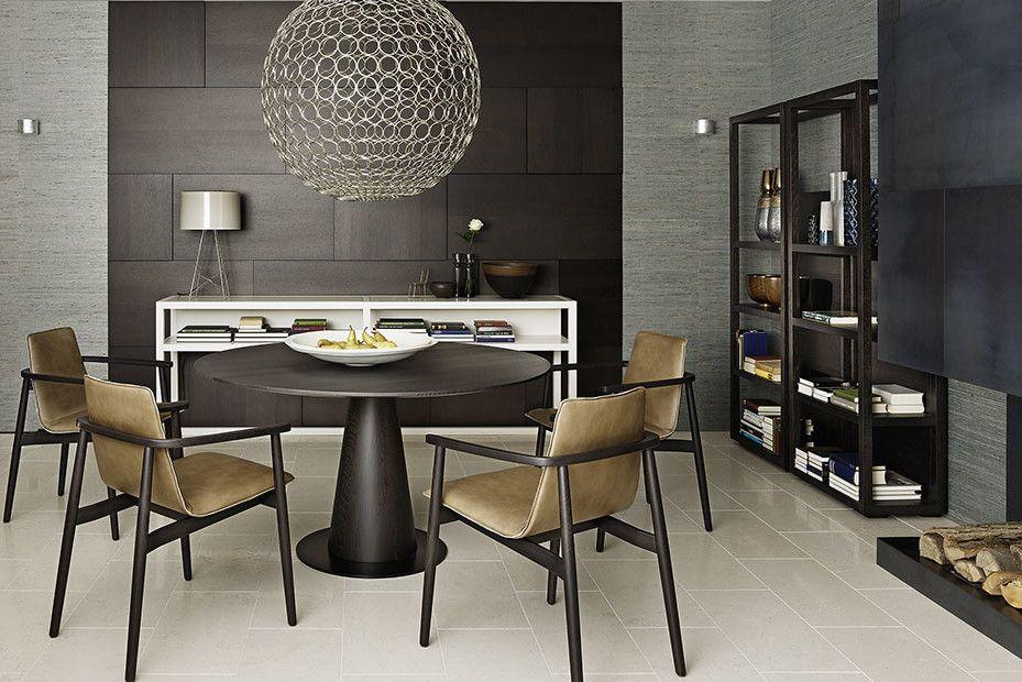 Wohnzimmer Planen, Esszimmer Planen, Wohnbereiche Zum Entspannen Und  Erholen Entwerfen: Ihr Einrichtungsstudio Pointinger Setzt Ihre  Individuellen Wohnideen ...