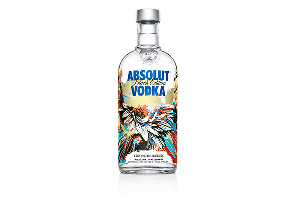 Absolut Media Room Vodka Absolut Vodka Absolut