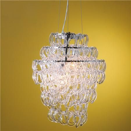 Pendant Hanging Light Chandelier Cool Lighting Hanging Lights