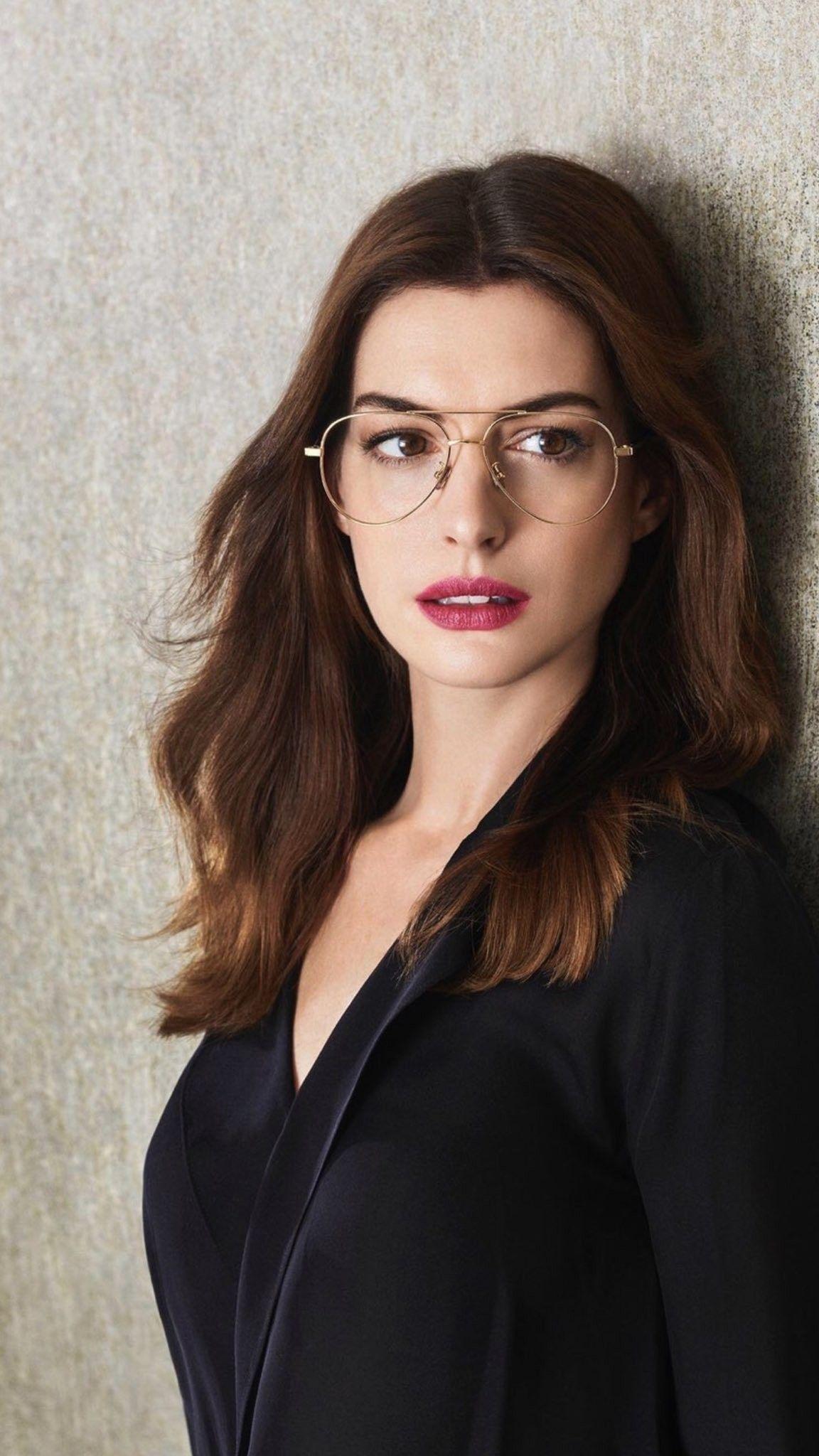 Anne Hathaway   Propios en 2018   Pinterest   Anne ... энн хэтэуэй