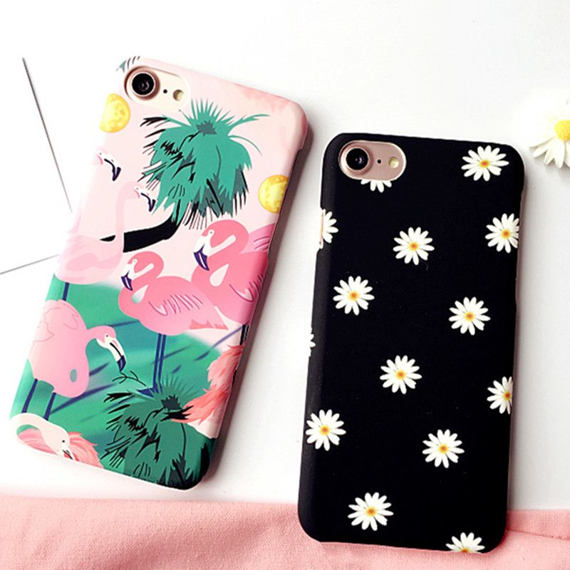 Pin on Iphone phone cases