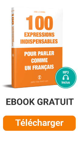Ebook Gratuit 100 Expressions Francaises Indispensables French Language Learning French Expressions Teaching French