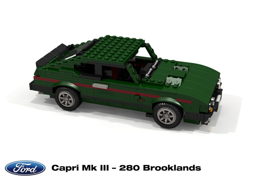 Pin On Lego Builds