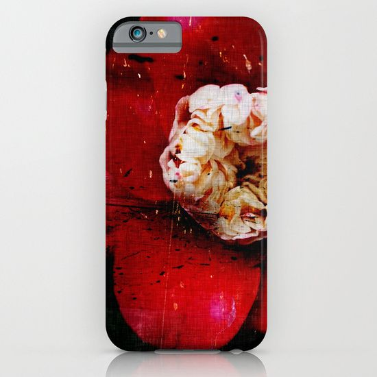 X3_Bokuhan iPhone & iPod Case by SEVENTRAPS | Society6