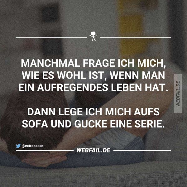 Morgen vielleicht   Humor, Wise quotes and Word pictures