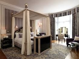 Resultado de imagen para best hotel bedrooms in the world