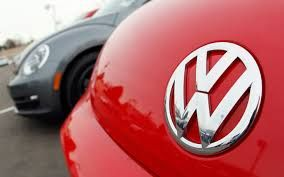 Get All New Volkswagen Car Listings In Delhi Browse Quikrcars To Find Great Deals On Volkswagen Cars With On Road Pr Volkswagen Volkswagen Car Volkswagen Logo