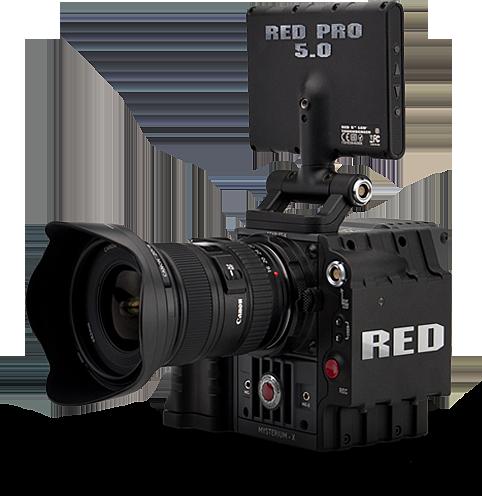 Scarlet M X First Generation Modular Camera Up To 5k Photography Camera Cinema Camera Best Camera