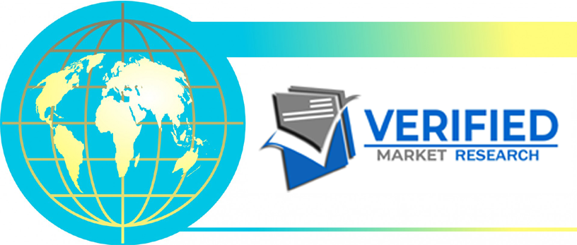 Company Profile Image Cyber security, Company profile