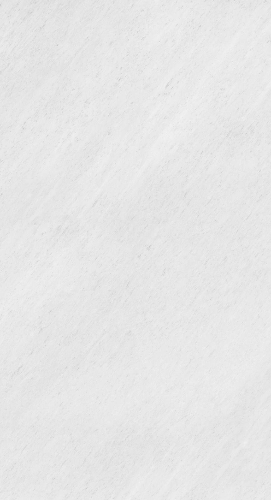 Blanco Carrara BC01 | Ollin