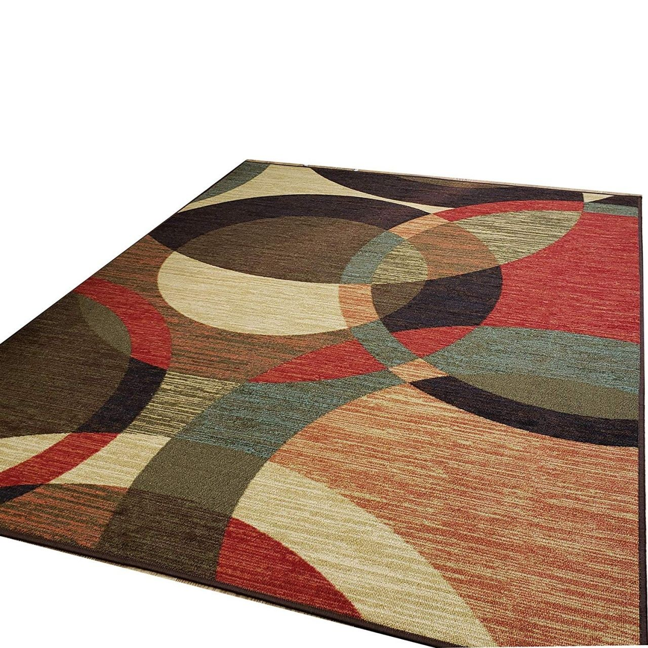 Matching Area Rug And Runners In 2020 Modern Rugs Rug Runners Rugs