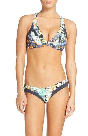 maaji bikini rea