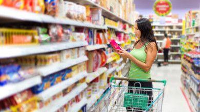 Ao comprar alimentos num supermercado tem de tomar inúmeras decisões. As dicas incluem optar por alimentos naturais, evitando os industrializados. Escolha bem os alimentos que mais se adequam à sua dieta! #Dicas_Para_Fazer_Boas_Compras_no_Supermercado #dicas #truques #casa #compras