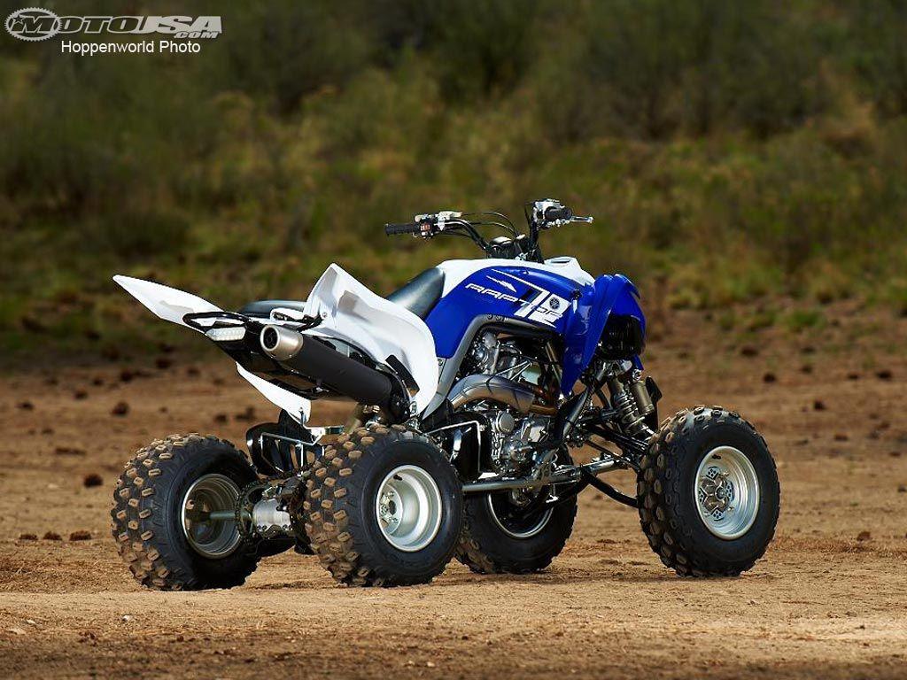 Explore quad bike raptors and more yamaha raptor 700