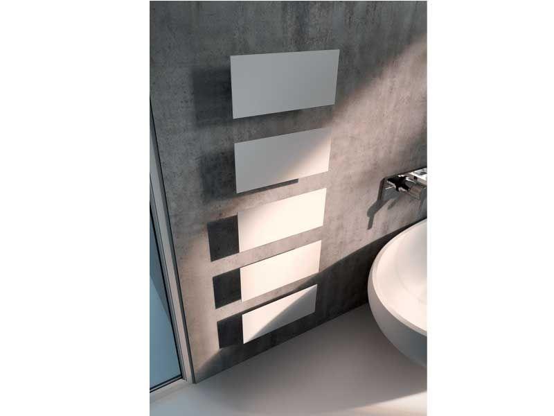 Design Bagno 2015 : Idee per arredare il bagno in stile moderno