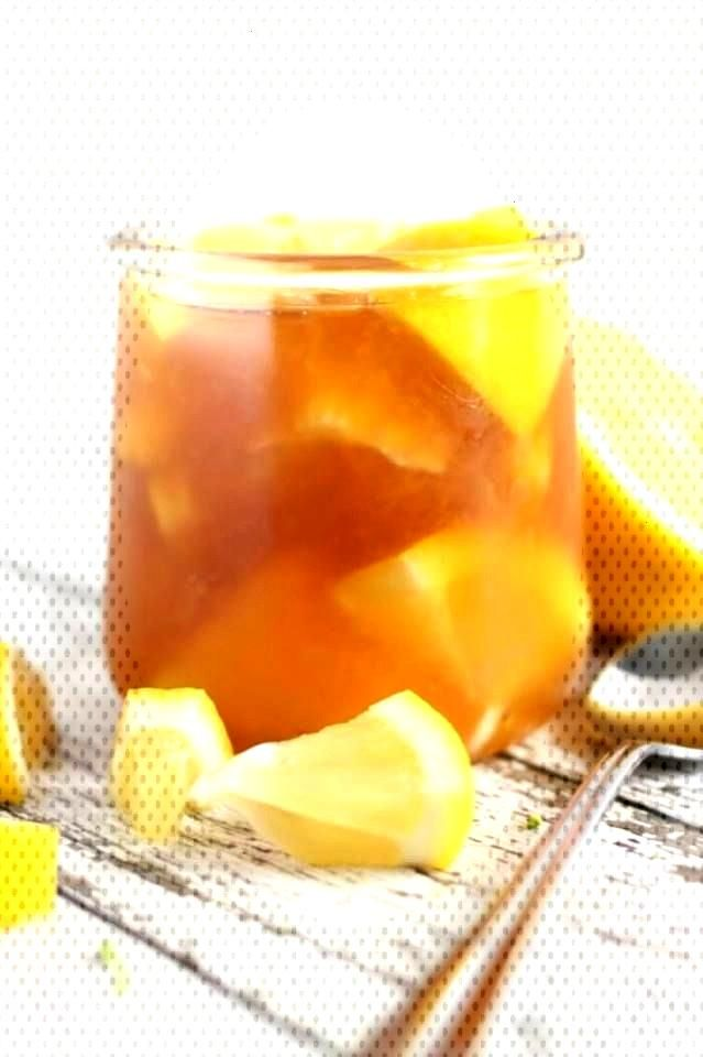 If you're looking for a home remedy for cough, our all natural lemon honey gin... If you're loo