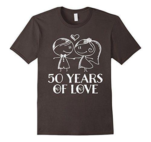 Inktastic 2nd Anniversary Funny Husband Gift T-Shirt Anniversaries Couples Year