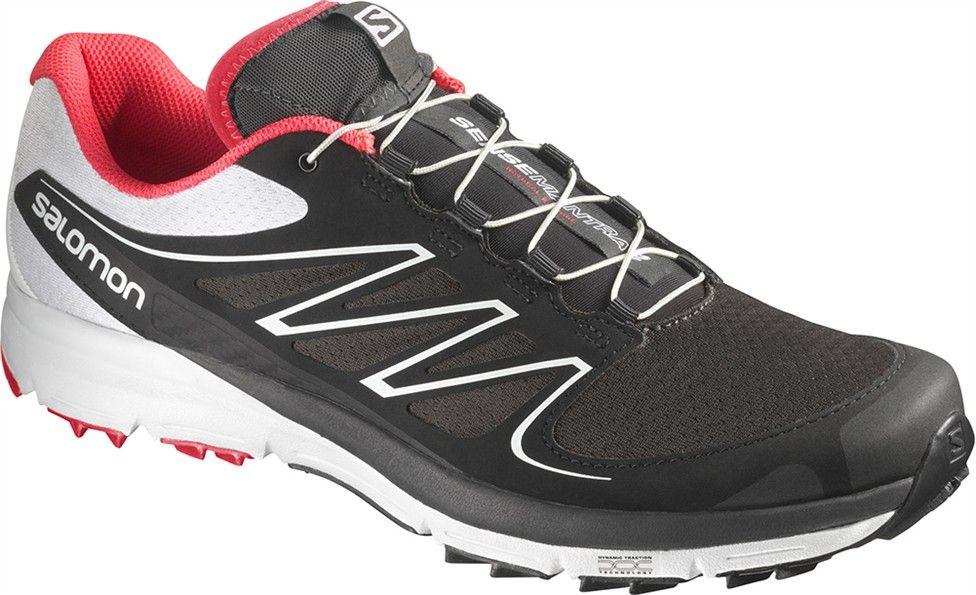 SENSE MANTRA 2 W City Trail Footwear Trail Running tNolq