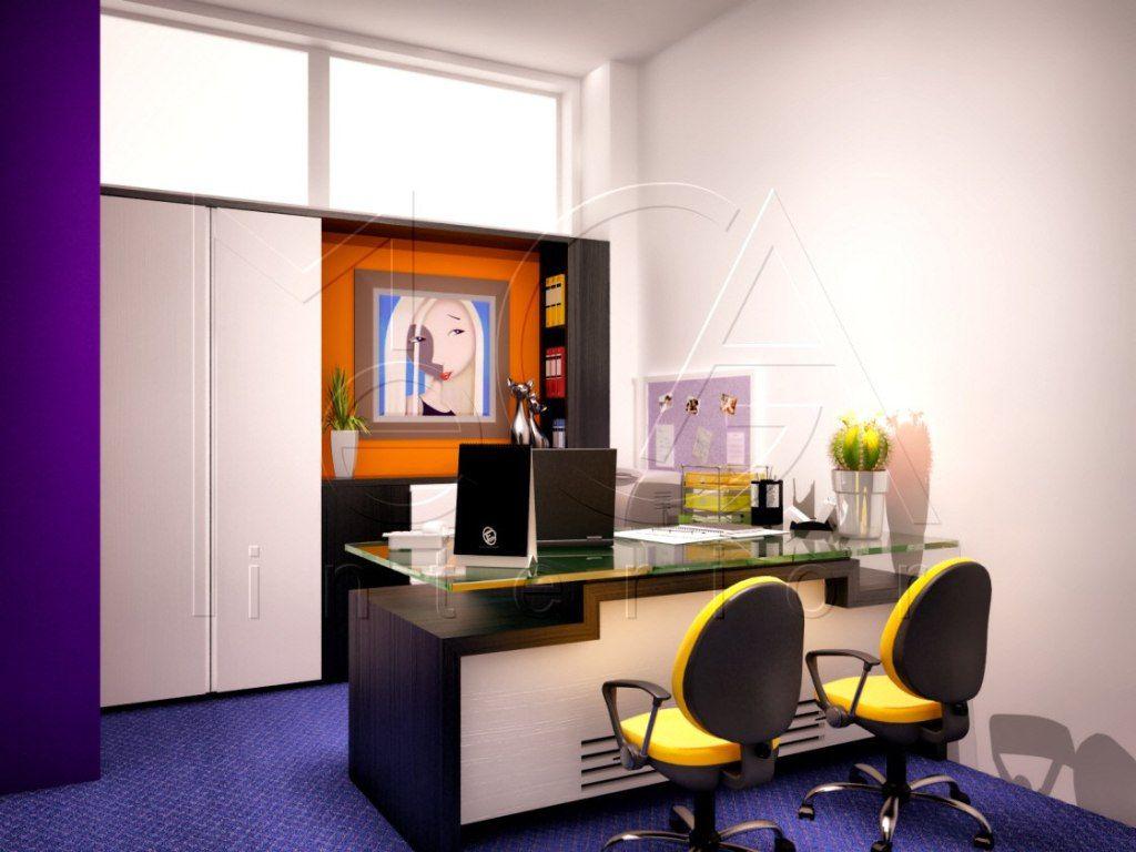 Choosing The Best School Office Design For Your Office: School Office Design  ~ Office Decoration