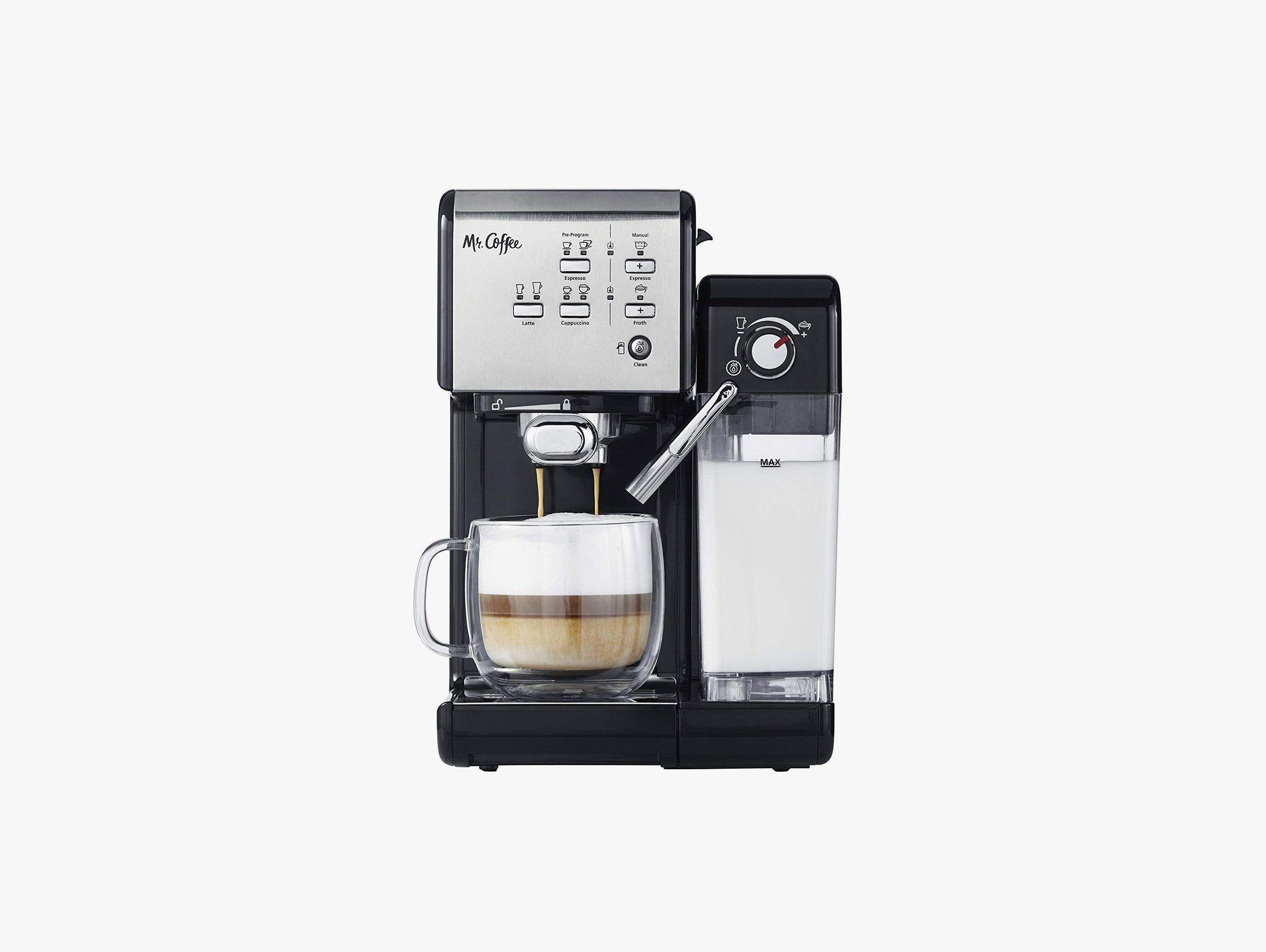 Breville Coffee Machine Grinder Not Working In 2020 Coffee Machine Brands Coffee Machine Tea Coffee Vending Machine