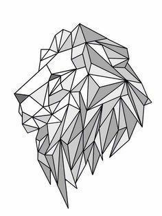 Dibujo De Figuras Geometricas Dibujo De Figuras Geometricas With
